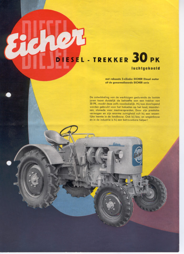 1955-1956-ED-30-30-ps-e1521315734448.jpg