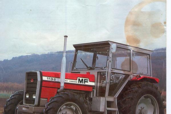 MF 1132