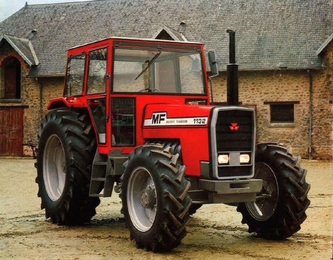 MF1132